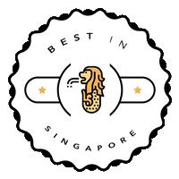 Singapore Cab Booking - Best in Singapore